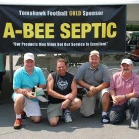 A-Bee Septic LLC Merrimack, NH Thumbtack