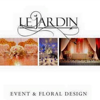 Le jardin Event & Floral Design Redwood City, CA Thumbtack