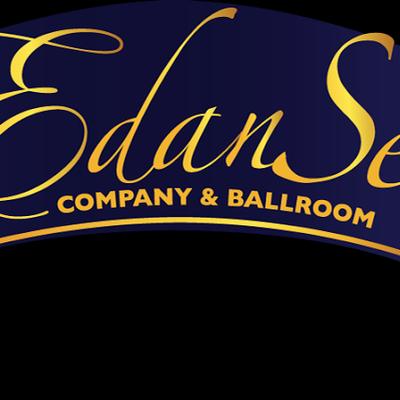 EdanSe Company & Ballroom Enfield, CT Thumbtack