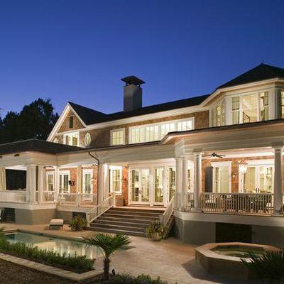 MONIZ Home Improvement, Inc. Harwich, MA Thumbtack