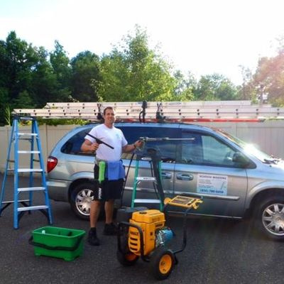 Roth Window Cleaning Services Minneapolis, MN Thumbtack