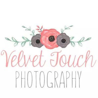 Velvet Touch Photography Lufkin, TX Thumbtack