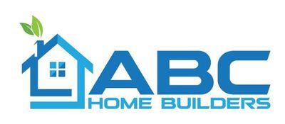 ABC Home Builders Inc. North Hollywood, CA Thumbtack