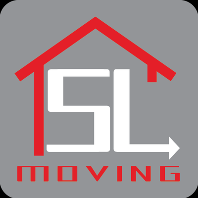 StraightLine Moving Inc. Roscoe, IL Thumbtack