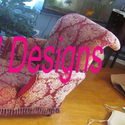 Myriad Designs Downers Grove, IL Thumbtack
