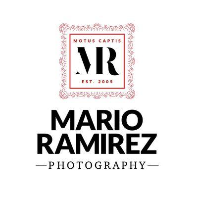 MarioRamirez