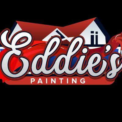 Eddie's Professional Painting San Diego, CA Thumbtack