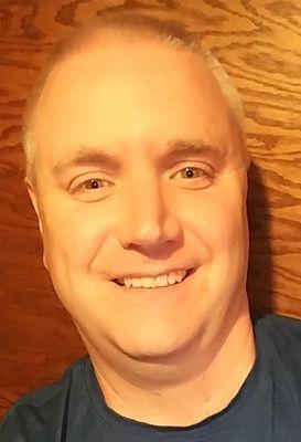 Mike's Handyman/HVAC Services Cleveland, OH Thumbtack