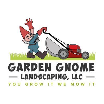 Garden Gnome Landscaping, LLC Denver, CO Thumbtack