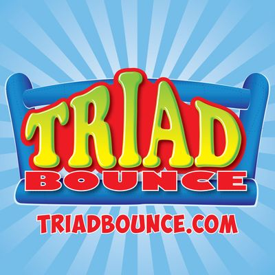 Triad Bounce Greensboro, NC Thumbtack