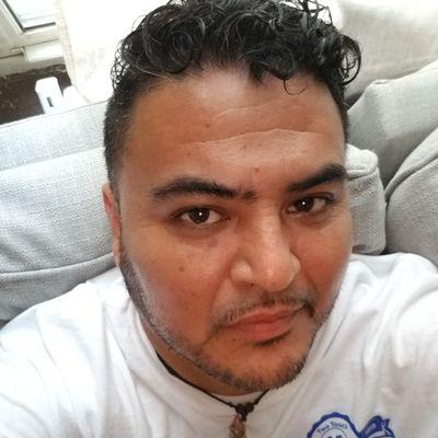 Hector gutierrez Aurora, IL Thumbtack
