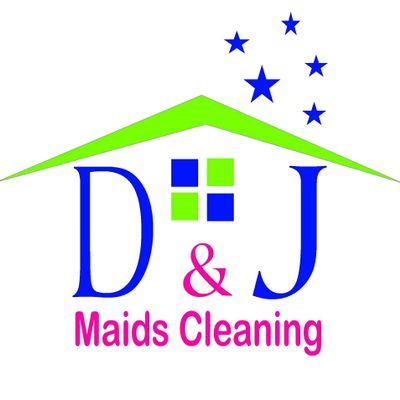 DJ MAIDS CLEANING SERVICE Oak Lawn, IL Thumbtack