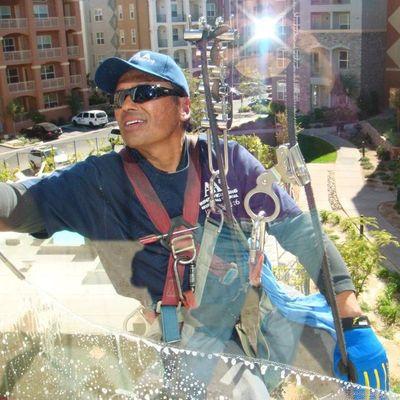 AAA WINDOW CLEANING Henderson, NV Thumbtack