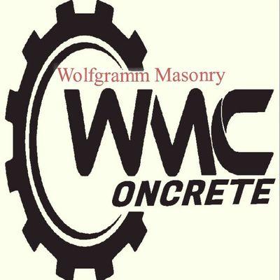 WOLFGRAMM MASONRY &CONCRETE Portland, OR Thumbtack