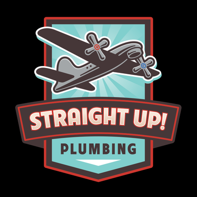 Straight Up! Plumbing Sparks, NV Thumbtack