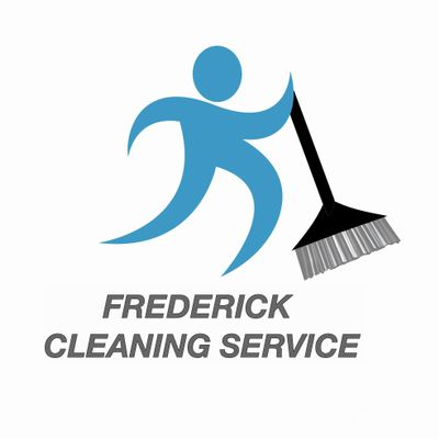Frederick Cleaning Service Columbus, OH Thumbtack