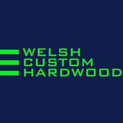 Welsh Custom Hardwood Eaton Rapids, MI Thumbtack