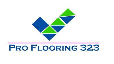 Pro Flooring 323 LLC Atlanta, GA Thumbtack