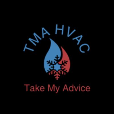 TMA HVAC LLC Alexandria, VA Thumbtack
