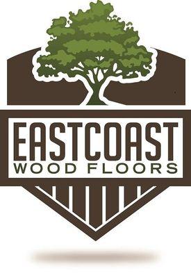 J M Ferrelli Handyman Services Amp Eastcoast Wood Floors
