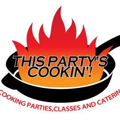 This Party's Cookin'! Dunedin, FL Thumbtack