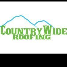 Countrywide contracting Pine Bluff, AR Thumbtack