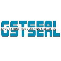 GSTSEAL-Grout, Stone, Tile- Cleaning & Sealing Tracy, CA Thumbtack