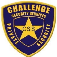 Challenge Security Services Sacramento, CA Thumbtack