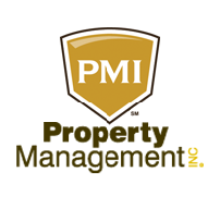 Property Management Inc. Boulder, CO Thumbtack