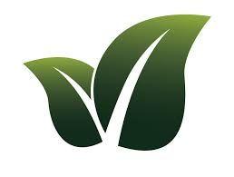 M.S landscaping & tree service Addison, IL Thumbtack