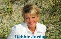 Debbie Jordan Interiors Myrtle Beach, SC Thumbtack
