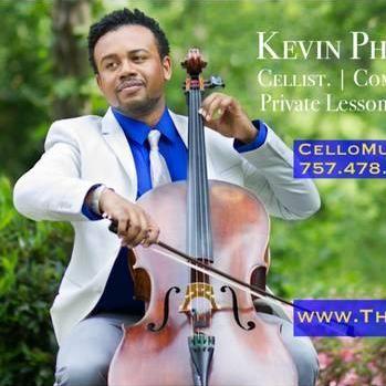 Kevin Jones Hollywood, FL Thumbtack