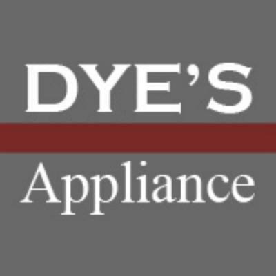 Dye's Appliance Kansas City, MO Thumbtack