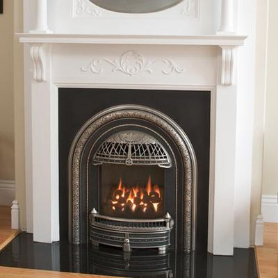 Chicago Fireplace & Chimney Services Co. Lombard, IL Thumbtack