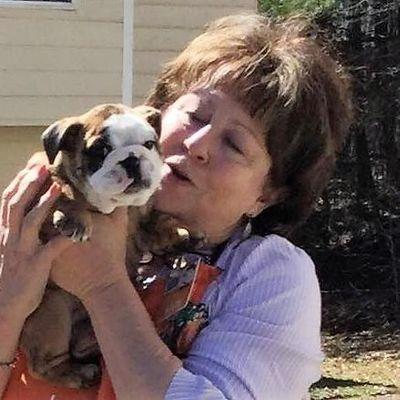 Rita's TLC Pet Care Tucker, GA Thumbtack