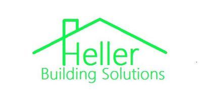 Heller Building Solutions Brighton, CO Thumbtack