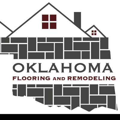 Oklahoma Flooring and Remodeling Oklahoma City, OK Thumbtack