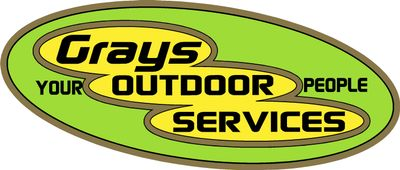 Gray's Outdoor Services Garden City, MI Thumbtack