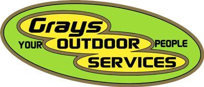Gray's Outdoor Services Garden City, MI Thumbtack