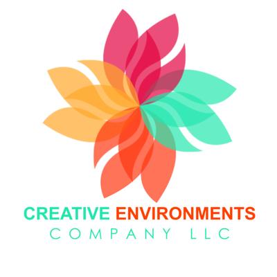 Creative Environments Company LLC Palm Desert, CA Thumbtack