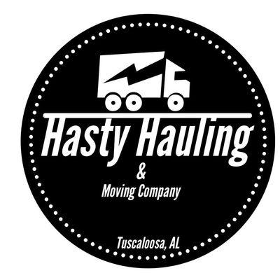 Hasty Hauling & Moving Co. Tuscaloosa, AL Thumbtack