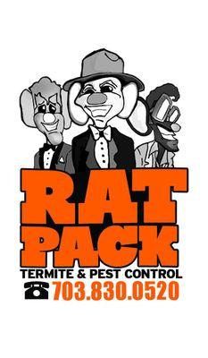 Ratpack Pest Control Herndon, VA Thumbtack