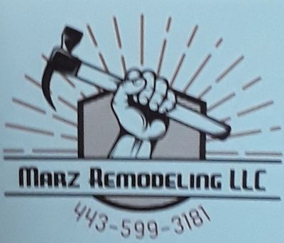 Marz Remodeling LLC Baltimore, MD Thumbtack