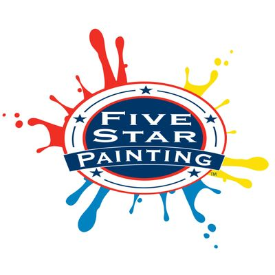 Five Star Painting of St. Louis Grover, MO Thumbtack