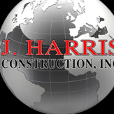 J. Harris Construction Greenville, MS Thumbtack