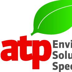 ATP Environmental Solutions Specialist Delray Beach, FL Thumbtack