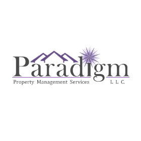 Paradigm Property Management Services, LLC Reisterstown, MD Thumbtack