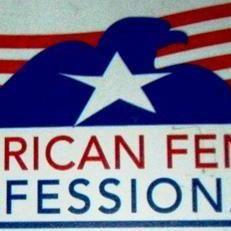 American Fence Professionals, Inc. Elk Grove Village, IL Thumbtack