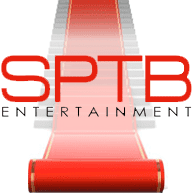 SPTB Entertainment Fort Lauderdale, FL Thumbtack