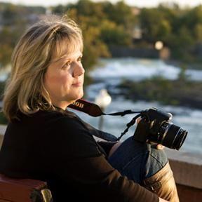 Jill Welch Photography Columbus, GA Thumbtack